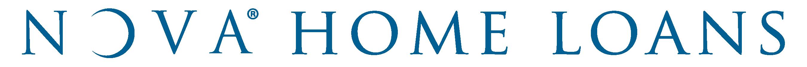 Mortgage Home Loan Company In Az Ca Co Nv And Tx Nova Home Loans